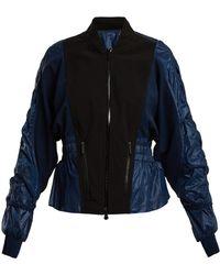 adidas By Stella McCartney - Run Performance Jacket - Lyst