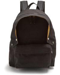 Eastpak - Padded Pak'r® Backpack - Lyst