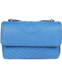 f08ae162b6f Lyst - Gucci Medium Light Pink Nylon Guccissima Messenger Bag in ...
