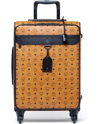 MCM | Nomad Small Trolley Cabin | Lyst