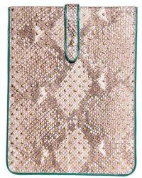 meli melo - Ipad Case | Spot Snake - Lyst