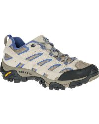 Merrell - Moab 2 Mother Of All Bootstm Ventilator Wide Width - Lyst