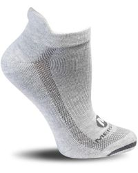 Merrell - Repreve® Low Cut Tab Sock Pack - Lyst