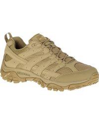 Merrell - Moab 2 Tactical Shoe - Lyst