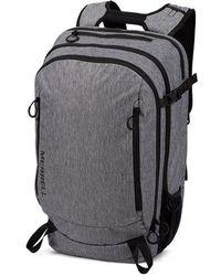 c2314412193 Men's Merrell Bags - Lyst
