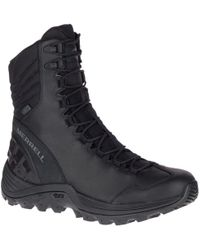Merrell - Thermo Rogue Tactical Waterproof Ice+ - Lyst
