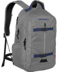 Merrell - Myers 2.0 - Lyst
