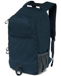 7fa9c60865c Merrell Mercer Multipurpose Backpack in Black for Men - Lyst