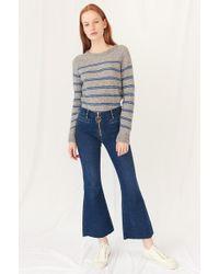 M.i.h Jeans - Marrakesh Jean - Lyst