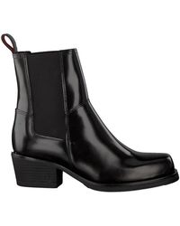 Chelsea Boots Sheila 19741036