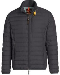 Parajumpers - Jas - Lyst