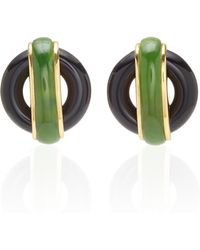 Cartier - Earrings By Aldo Cipullo - Lyst