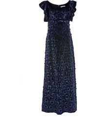 Brock Collection - Denali Dress - Lyst