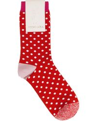 Stine Goya - Iggy Sock - Lyst