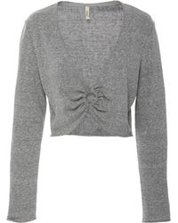 Lanston - Loop Front Pullover - Lyst