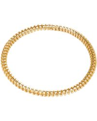 Uncommon Matters - Small Spiral Collier - Lyst
