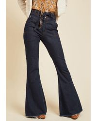 Somedays Lovin | Retro Rendezvous Jeans | Lyst