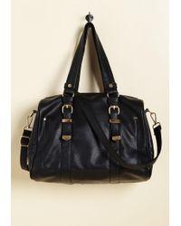 Nug - Fittingly Fashioned Bag - Lyst