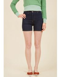 Angry Rabbit   It's High Time Shorts In Classic   Lyst
