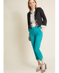 ModCloth - Refined - Lyst