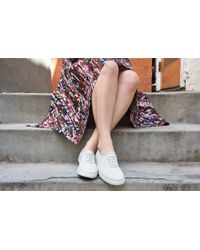 The Row - Size 36 - Lyst