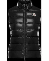 Moncler - Ghany - Lyst