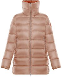 Moncler - Torcon - Lyst