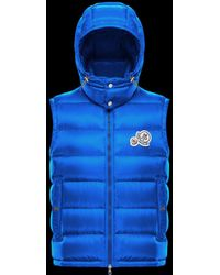 Moncler - GERS - Lyst