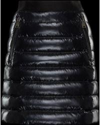 Moncler - Skirt - Lyst