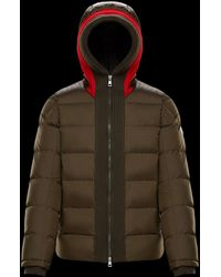 Moncler - MARTINIQUE - Lyst