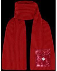 À découvrir   Écharpes et foulards Moncler homme à partir de 145 € e6ab20aee1c
