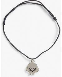 Monki - Friendship Bracelet - Lyst