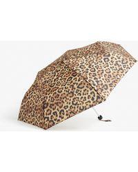 Monki | Umbrella | Lyst