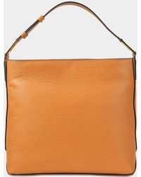 Lancel - Max Small Hobo - Lyst