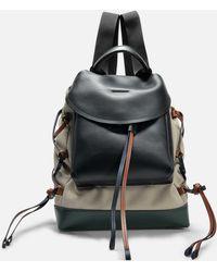 Marni - Mountain Backpack - Lyst