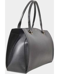 Lancel - Jules Large Shoulder Bag - Lyst