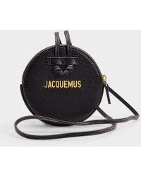 Jacquemus - Le Pitchou Bag - Lyst