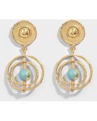Sylvia Toledano - Astrobale Earrings - Lyst