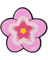MICHAEL Michael Kors - Stickers Hibiscus - Lyst