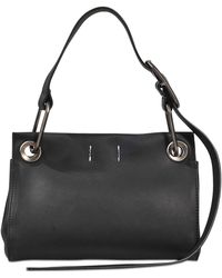 Calvin Klein 205W39NYC Sac Belted
