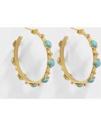 Sylvia Toledano - Petite Candy Earrings - Lyst
