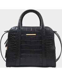 Lancel - L'adjani Handbag - Lyst