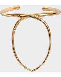 Charlotte Chesnais - Bond Bracelet - Lyst