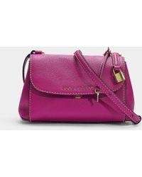 Marc Jacobs - Mini Boho Grind Bag - Lyst