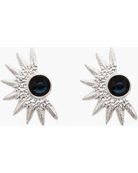 Hipanema - Earrings - Lyst