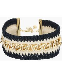 Sessun | Bracelet | Lyst