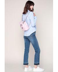 Designinverso - Backpack - Lyst