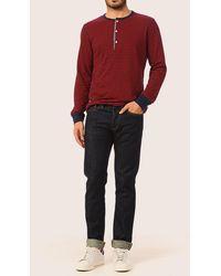 Denim & Supply Ralph Lauren - Jeans - Lyst