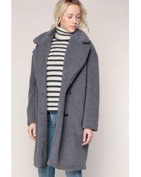 Glamorous | Coat | Lyst