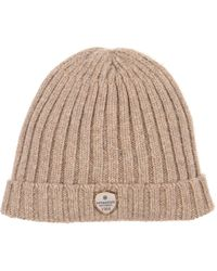 Dstrezzed - Hats - Lyst